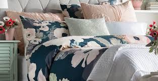 30 Best Teen Bedding Images by Teen Bedding You U0027ll Love Wayfair