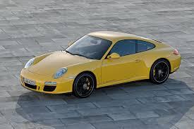 porsche 911 997 gts 2011 porsche 997 4 gts images specifications and