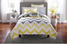 Navy Blue Chevron Crib Bedding by Bedding Set Impressive Blue Grey Paisley Bedding Shining Blue