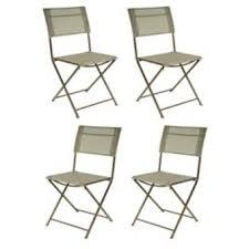 chaise pliante carrefour exemple chaise de jardin pliante carrefour