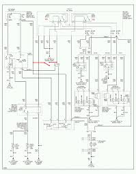 led daytime running lights wiring diagram wiring diagram