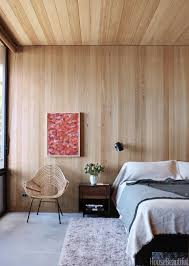minimalist decor style minimalist rooms