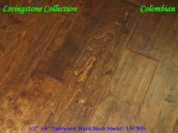 Country Floor by Country Wood Flooring
