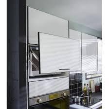 meuble colonne cuisine leroy merlin meuble de cuisine cuisine aménagée cuisine équipée en kit