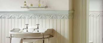 englisches badezimmer alte wandfliesen altfliesen alte badezimmer alte kacheln alt