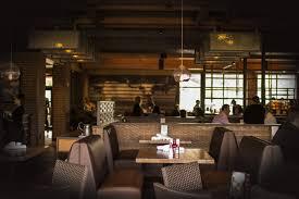 Bbq Restaurant Interior Design Ideas 10 Wood Ranch Bbq U0026 Grill Open Since May Mission Valley U0027s Wood