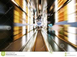modern lifestyle in rush stock image image 6466971 royalty free stock photo download modern lifestyle
