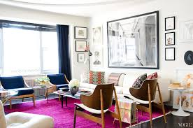 decorating ideas for apartment living rooms living room apt ideas small studio apartment decor decorating small