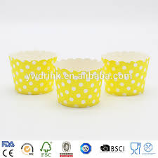 candy cups wholesale candy paper muffin cup wholesale cup suppliers alibaba
