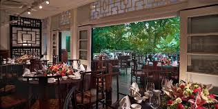 Rochester Wedding Venues Wedding Venues In Singapore Goodwood Park Hotel Singapore