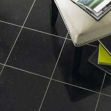 Granite Tiles Flooring Granite Tiles U2013 Fresh Design Pedia