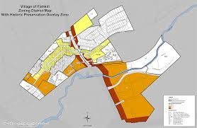 Planning Pic Planning And Zoning Village Of Fishkill