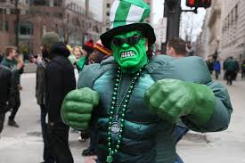18 of the best st patrick u0027s day in cleveland