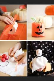 Halloween Party Decorations Homemade - ideas for halloween party decorations diy halloween party ideas