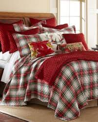 bedding deck the beds shops bed u0026 bath stein mart