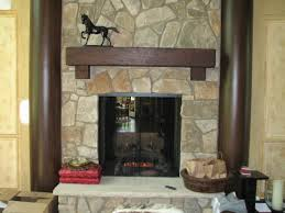 decorating warm your room using isokern fireplaces ideas u2014 jones
