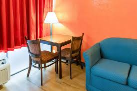 Comfort Inn Groton Ct Motel 6 Groton Mystic Ct Booking Com