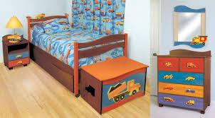 Children Bedroom Sets by Lovinna Children Bedroom Set Product Malaysia Marvelous Kids Zhydoor