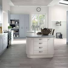 kitchen cabinet doors replacement cost a brief review of the different types of kitchen cabinet