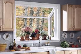 Jeld Wen Premium Vinyl Windows Inspiration Windows Jeld Wen Replacement Windows Decorating Cost Of Jeld Wen