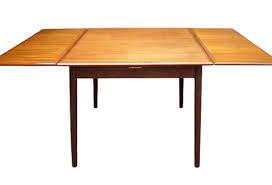 popular danish teak dining table style prefab homes ideas for