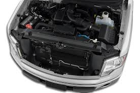 engine for ford f150 2010 ford f 150 reviews and rating motor trend