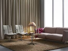 Living Room Swivel Chairs Upholstered Living Room Charming Living Space Presented With White Swivel