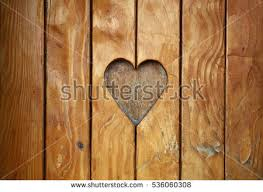 carved wood plank wood stock images royalty free images vectors