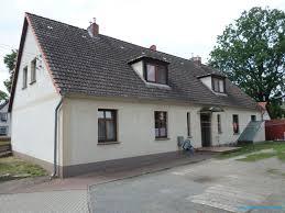 Immobilien Reihenhaus Kaufen Haus Kaufen In Hohengöhren Immobilienscout24