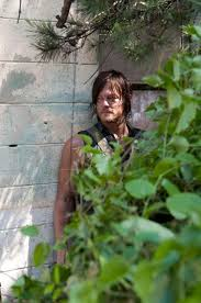 daryl dixon vest spirit halloween 25 best alex dixon ideas on pinterest beth greene daryl dixon