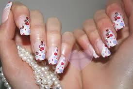 japanese nail art nail art designs