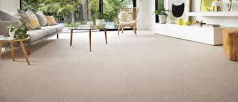 carpet for beach house u2013 beach house style