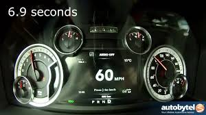 2013 jeep grand 5 7 hemi specs 2014 ram 1500 truck 0 60 mph acceleration test 5 7 liter