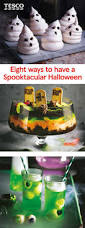 83 best halloween tesco images on pinterest halloween recipe