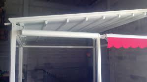 Custom Shade Canopies by Residential Awning And Canopy Porducts From Miami Hialeah