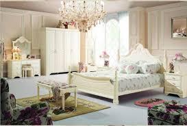 Princess Bedroom Furniture Bedroom Princess Bedroom Set Beautiful Bedroom Princess Bunk Bed