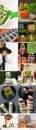 110 best halloween party images on pinterest halloween ideas