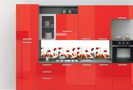 vendita piastrelle genova piastrelle cucina genova home interior idee di design tendenze e