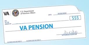 veterans compensation benefits rate tables effective 12 1 17 parents dependency and indemnity compensation dic