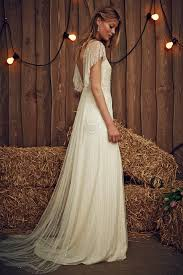 packham wedding dresses prices packham dolly ivory wedding dress from 2017 collection