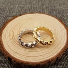 wedding ring japan popular japan wedding ring buy cheap japan wedding ring lots from