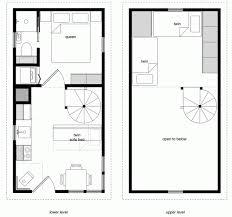 16 x 24 cabin plans jackochikatana small two story cabin plans jackochikatana