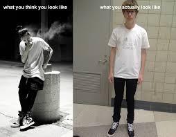 Fashion Meme - fashion memes malefashion