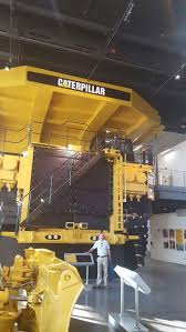 7 best caterpillar rental longview 903 758 6175 images on