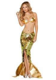 high quality halloween costumes for adults results 121 180 of 293 for high quality halloween costumes