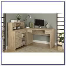 monarch specialties corner desk with hutch desk home design