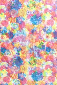 Flower Fabric Design 27 Best Fabric Images On Pinterest Art Deco Fabric Design