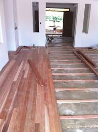 Laminate Flooring On Concrete Slab Laminate Flooring On Cement Slab