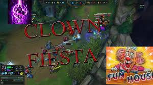 Define Unbelievable The Definition Of Clown Fiesta Youtube
