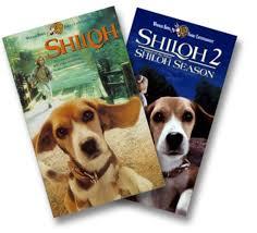 watch shiloh on netflix today netflixmovies com